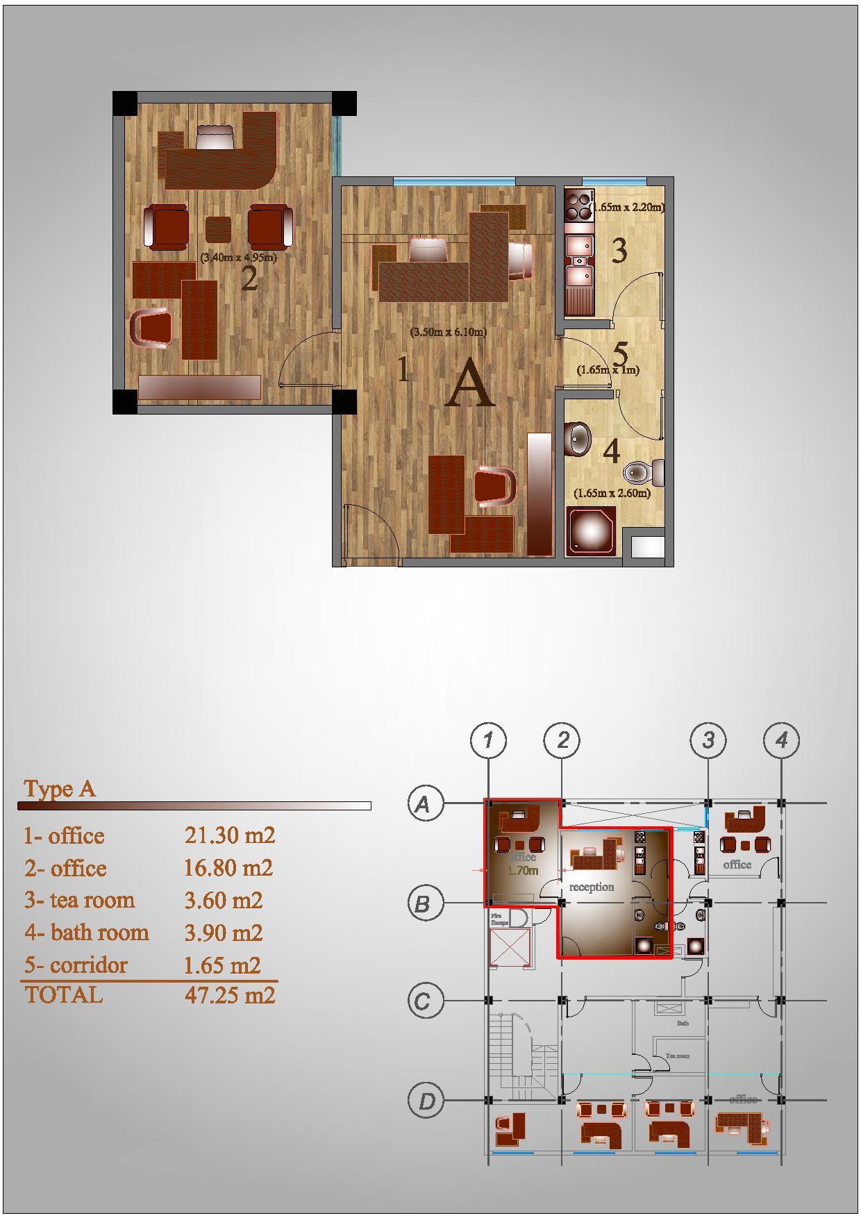 2-page-001 - IZ Development