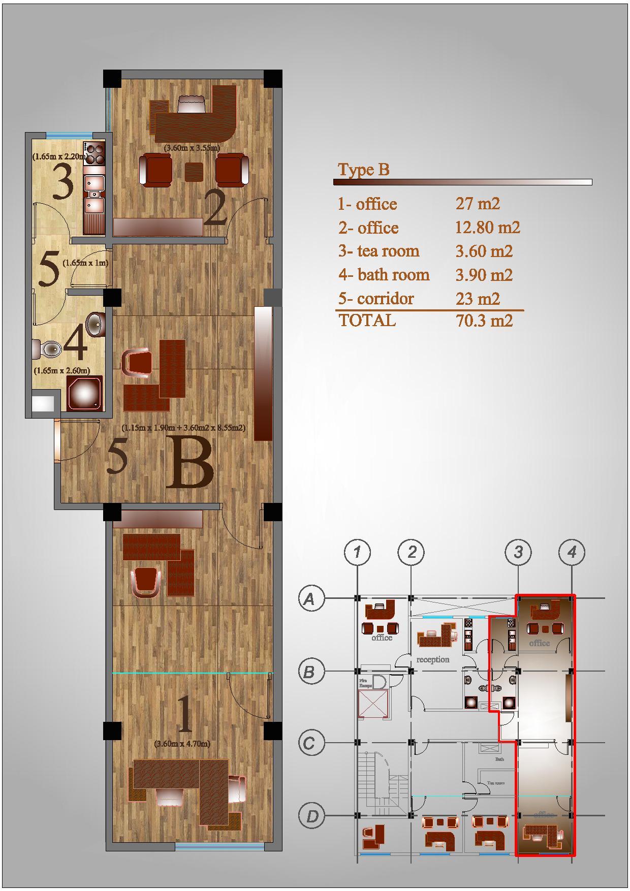 3-page-001 - IZ Development