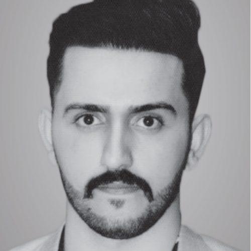 Ali Agha