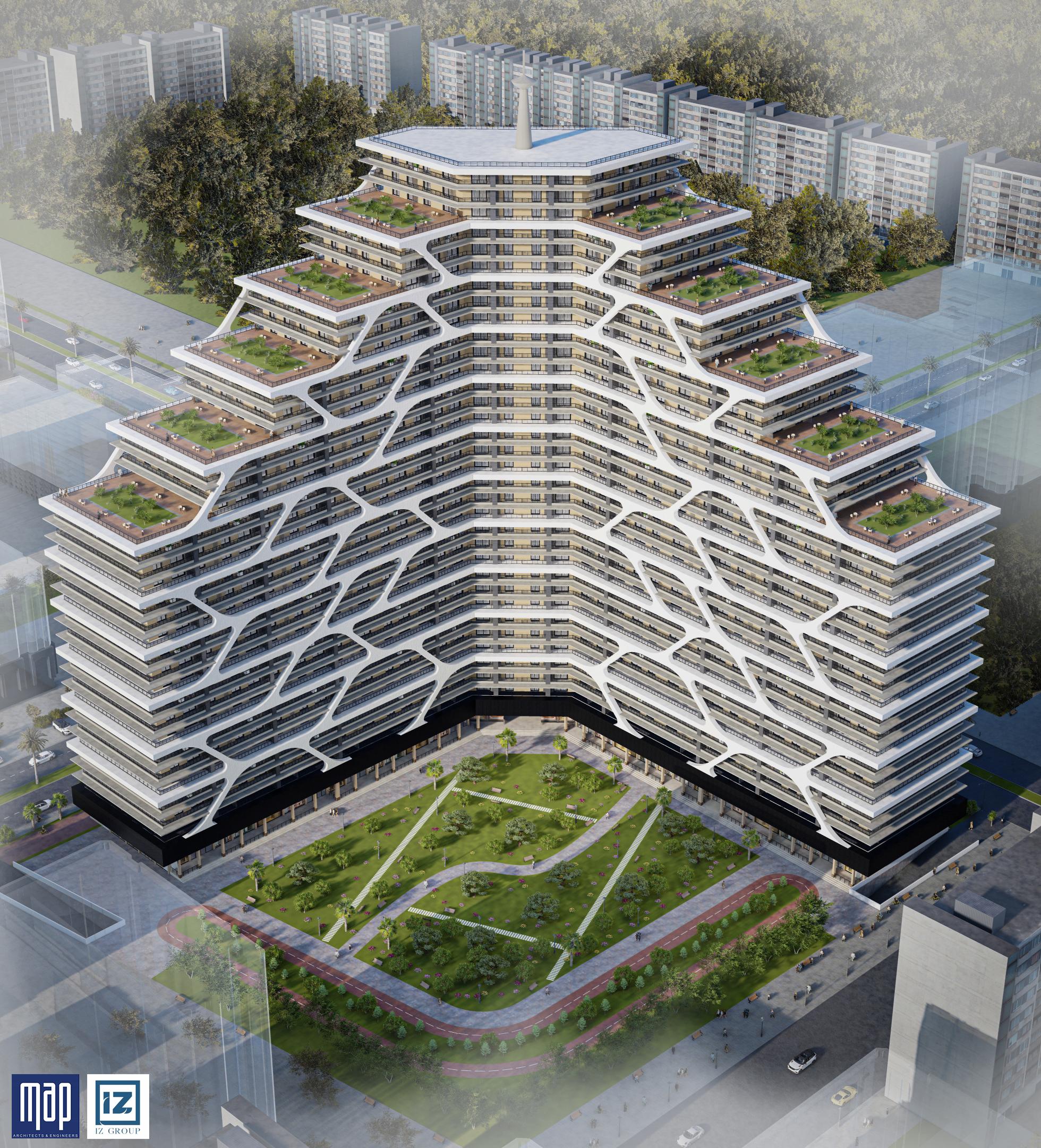 Image (20)1 - IZ Development